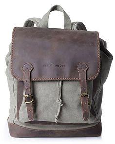 Kelly Moore Pilot Camera Backpack