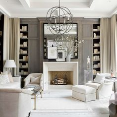 bright and beautiful | Chicago Fashion + Lifestyle Blog: decor
