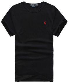 nouvelle collection ralph lauren - ralph lauren double pony t-shirt Tee en  Vert 8a65c91e39d
