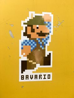 Image result for bavario