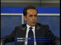 Sosia Nicolas Sarkozy - Eventi7 communication