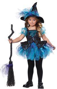 00148-Girls-Blue-Darling-Little-Witch-Costume-main.jpg 200×311 pixels