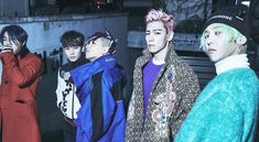 File:BIGBANG - MADE promo.jpg