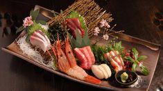 西麻布 Nishiazabu | Gonpachi 権八 | Japanese 創作和食 | Tokyo 東京 | Restaurant レストラン | GLOBAL-DINING グローバルダイニング
