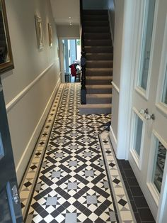 173 best hall tiles images in 2019 tiles hall tiles ground covering rh pinterest com