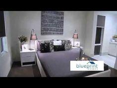 Blueprint homes the litoria blueprint videos pinterest blueprint homes the mornington malvernweather Choice Image