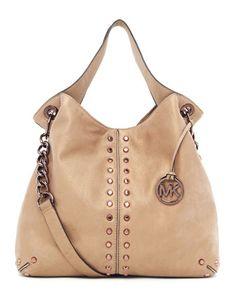 Shoulder Tote Bag Michael Kors