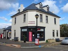 Are you looking for a vibrant and welcoming cafe in Richmond with great coffee, breakfast and lunch? Call Ashmore On Bridge Street today on 03 6260 Australian Road Trip, In Plan, Coffee Shops, Continents, Road Trips, Tourism, Bridge, Explore, Turismo