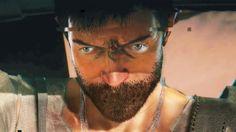Mad Max soll ja angeblich ein ziemlich genial Spiel sein, das einem das Gefühl gibt, Teil der Einöde, der Geisselung des Überlebens zu sein. Aber es gibt kein Spiel ohne Pannen und da ist auch Mad Max keine Ausnahme Top 10 der Mad Max Game Pannen was first seen on Dravens Tales from the Crypt.