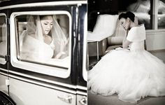 WEDDING AWARDS  1st Place - Popular Vote 'Bride'  Category: Photo  Bride: Adriana Rego  Photo: Luciana Cattani