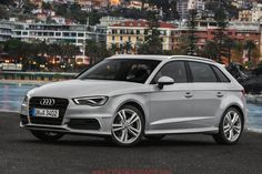 cool 2014 audi a3 hatchback car images hd 2015 Audi A3 S Line Hd Cars Info and Galleries