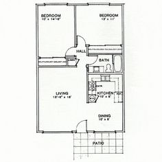 2 bedroom apartments westwood apartments floor plans - 2 bedroom suites in chesapeake va ...