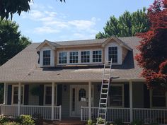 large dormer windows - Google Search