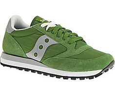 Saucony Men's Jazz Original Shoes