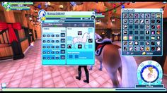 SSO buying a horse!♥