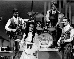 The Loretta Lynn Show