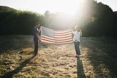 Harvesting Liberty: Short film explores reintroduction of industrial hemp to US