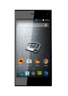 Micromax takes the lead in India's booming smartphone market pushing South Korean giant Samsung behind for the first time in the fourth quarter of 2014