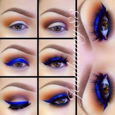 Electric-blue-for-brown-eyes.jpg (598×596)