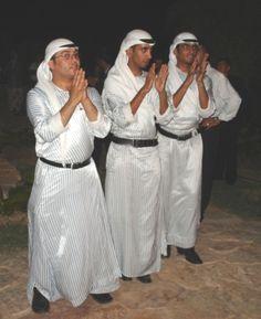 West Bank Palestine, Middle East, Quran, India, Shirt Dress, Travel, Dresses, Fashion, Vestidos