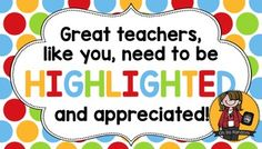 """A treat tag for a small, simple teacher appreciation gift. Just a little """"thank you"""" for super awesome teachers! Add a signature or a note on the back for a little added touch!Ways to use this tags:a. teacher giftsb. PTO/PTA gifts to staffc. Admin gifts to staff d."""