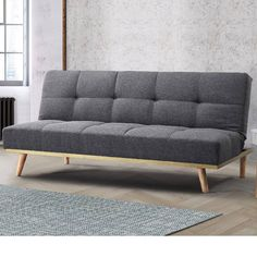 8 Best Large sofa bed images in 2016 | Future house, Home decor ...