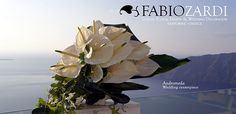 ANDROMEDA - Wedding flower decoration with Anthurium, Calla lily, Stephanotis, Ivy and Galax. - http://herbigday.net/andromeda-wedding-flower-decoration-with-anthurium-calla-lily-stephanotis-ivy-and-galax-11/
