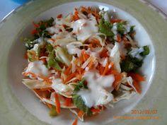 Tante Kiki: Προτάσεις για το Πασχαλινό τραπέζι Cabbage, Vegetables, Food, Essen, Cabbages, Vegetable Recipes, Meals, Yemek, Brussels Sprouts