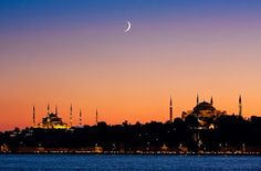 2010: Κωνσταντινούπολη (Τουρκία)