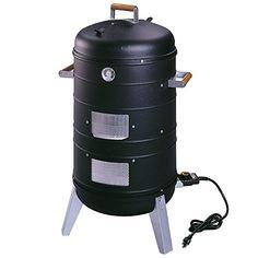 Southern Country Smokers 2 in 1 Electric Water Smoker tha... https://www.amazon.com/dp/B0007XXNU4/ref=cm_sw_r_pi_dp_x_qP9-xb3YY8MW2