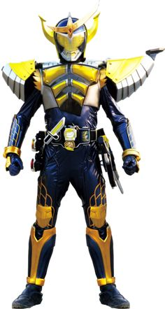 Kouta Kazuraba   Kamen Rider Wiki   FANDOM powered by Wikia Kamen Rider Gaim, Kamen Rider Series, Man Vs, Kaito, Iron Man, Superhero, Fandom, Full Body, Robot