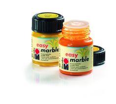 Marabu easy marble  http://marabu.com/k/em #Marabu #easymarble