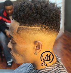hit me up 2812017634 or go to www.mickeydabarber.com #barber #barbergang #barbersince98 #barberhub #barberlife #barbershit #barbershop #barbershow #barbernation #barbershopconnect #femalebarber #houston #houstonbarber #htown