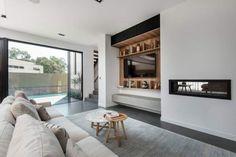 Floreat by Daniel Cassettai Design (7)