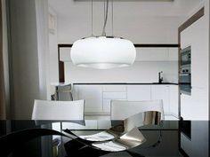 Lighting Fixture Ideas, Ceiling Lighting Ideas | Lamps.com Inspire