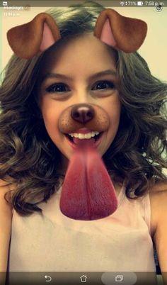 Madisyn Shipman snapchat: madisynshipman