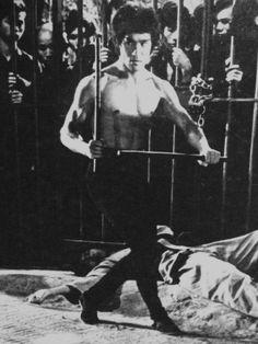 120 Best Bruce Lee Images On Pinterest In 2018 Bruce