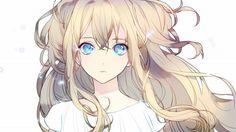 Tags: Anime, Fanart, Vocaloid, Pixiv, Tuuuh
