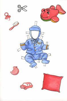 Mia Miranda Paper Doll.This From dizmick2001 - MaryAnn - Picasa-Webalben * 1500 free paper dolls Christmas gifts artist Arielle Gabriels The International Paper Doll Society also free paper dolls The China Adventures of Arielle Gabriel *
