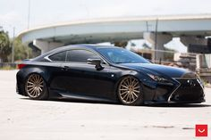 Lexus - RC - VFS2 ____________________________ #PACKAIR -- THE NAME TO TRUST FOR ALL INTERNATIONAL & DOMESTIC MOVES! Call 310-337-9993 or visit www.packair.com for a free quote today!
