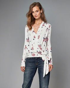 Womens Clearance | Abercrombie & Fitch