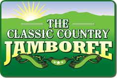 The Classic Country Jamboree - Fans