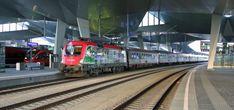 Βουδαπέστη, Βιέννη, Πράγα με τρένο - doreandiakopes Vienna, Budapest, Europe, Prague
