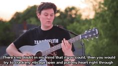 The Front-bottoms