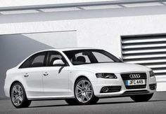 Audi A4,A6,A8,Q5,Q7 price in all major cities of India. >> Audi Car price in India --> http://priceindia1.blogspot.in/2011/06/audi-car-price-in-india.html
