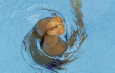 sem11jle-Z12-Nage-synchronisee-championnat-monde-natation-S.jpg