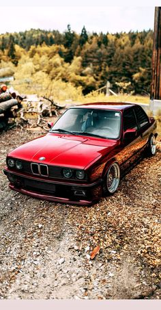 Bmw E30 Cabrio, New Car Wallpaper, Bmw M Series, Bmw Wallpapers, National Car, Car Backgrounds, Bmw Classic Cars, Benz Car, Muscle Cars