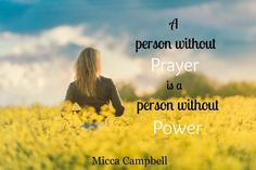 (1) Micca Campbell (@miccacampbell) | Twitter