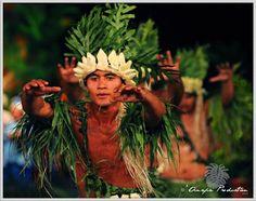 2012 Heiva I Tahiti