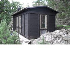 Image result for grey japanese cabin